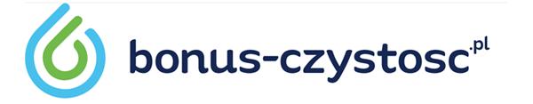 bonus-czystosc logo