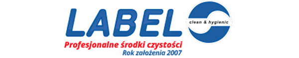 Logo Label